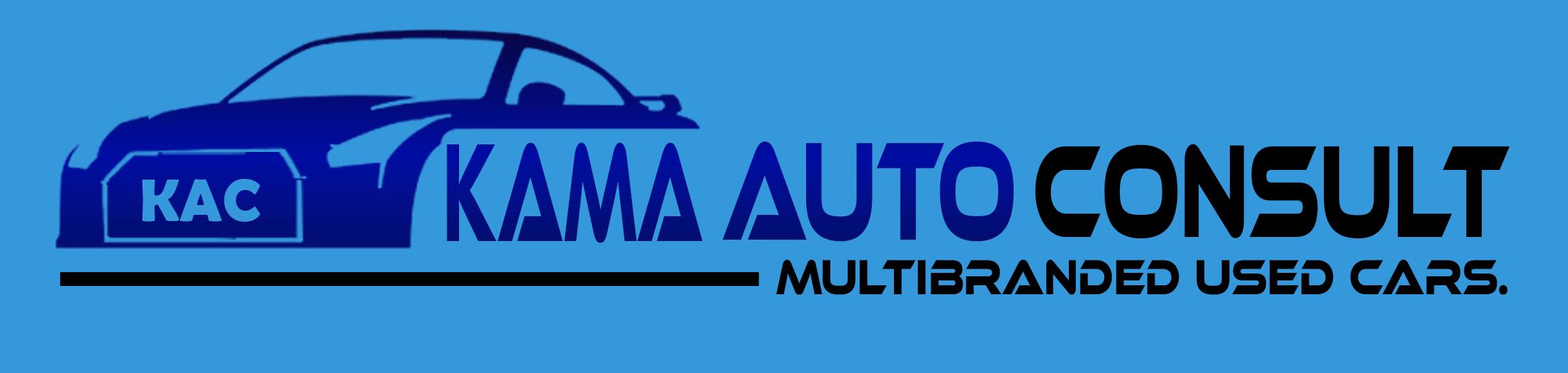 Kama Auto Consult