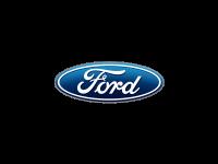 large-ford-logo-0